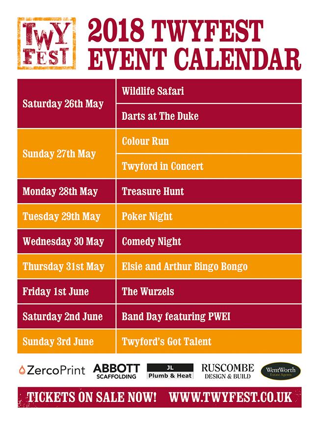twyfest-event-calendar-2018