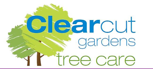 Clearcut Gardens Tree Care - RG10 Mag