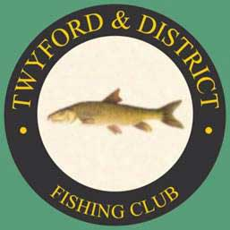 Twyford District Fishing Club