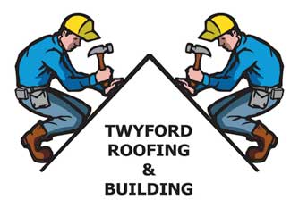 Twyford Roofing & Building - Rg10 Mag