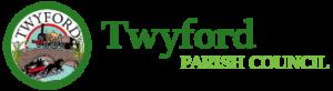 Twyford Parish Council - RG10 Magazine